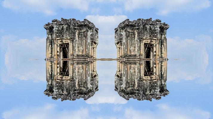 1-angkor-mandala-sequence-by-antal-gabelics-yatzer.jpg