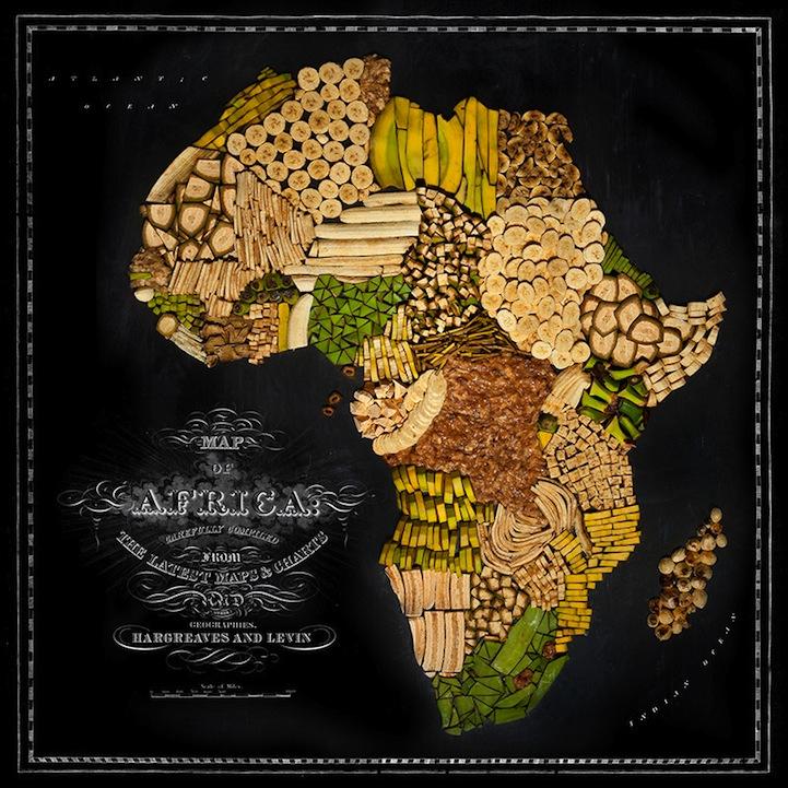 AFRICA_HL.jpg