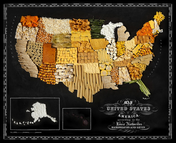 USA_HL.jpg
