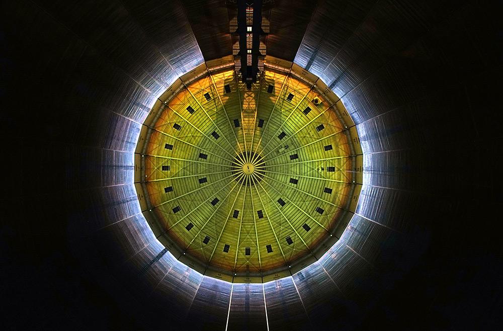 licht-3.jpg