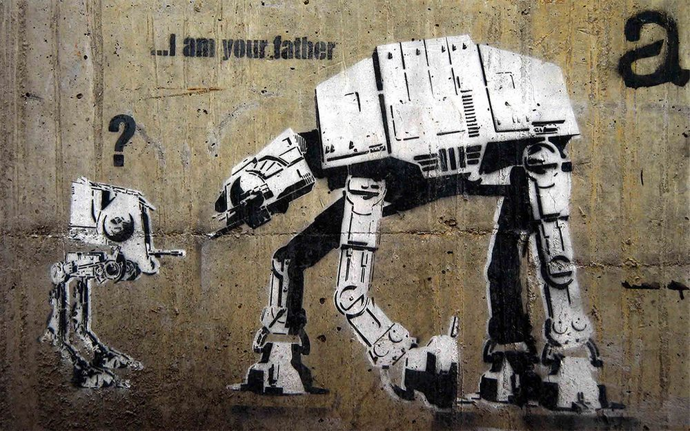 10-i-am-father-banksy-canvas-print.jpg