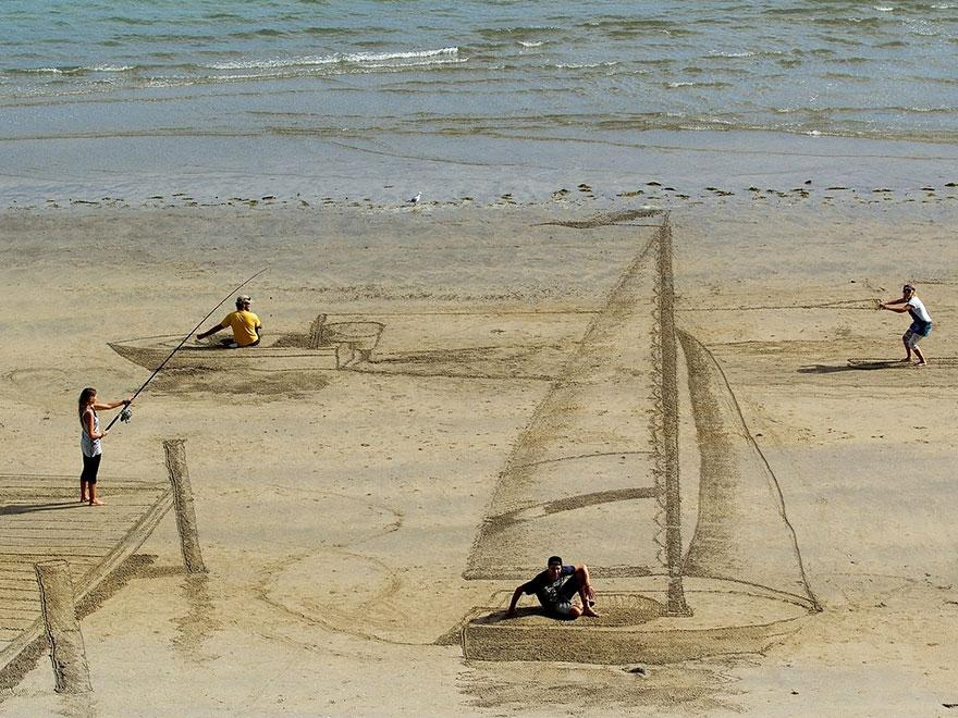 3d-Sand-art-illusion-jamie-harkins-feel-desain10.jpg