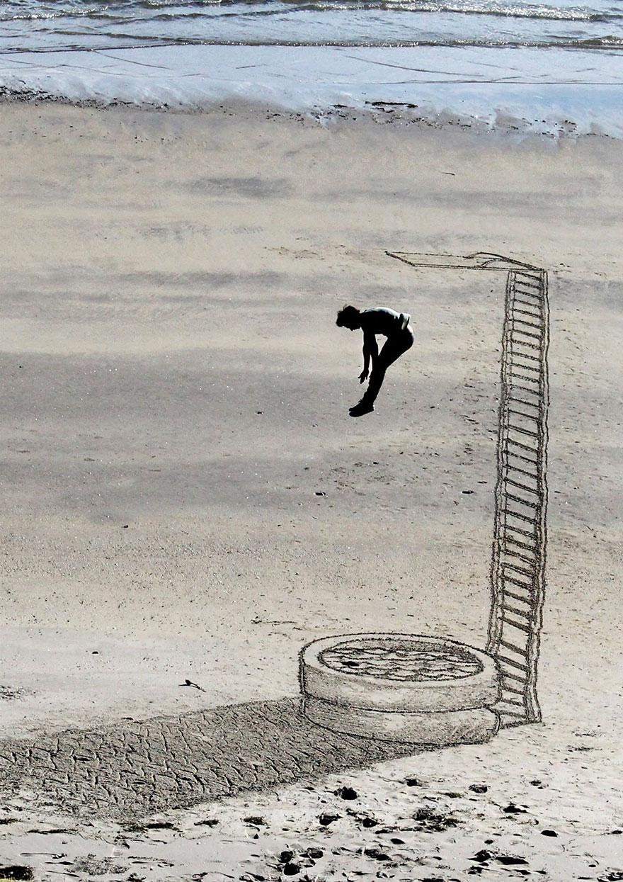 3d-Sand-art-illusion-jamie-harkins-feel-desain08.jpg