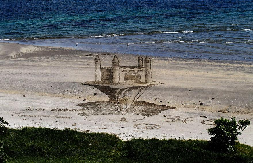 3d-Sand-art-illusion-jamie-harkins-feel-desain04.jpg