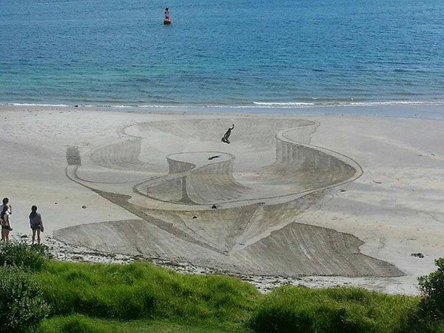 3d-Sand-art-illusion-jamie-harkins-feel-desain02.jpg