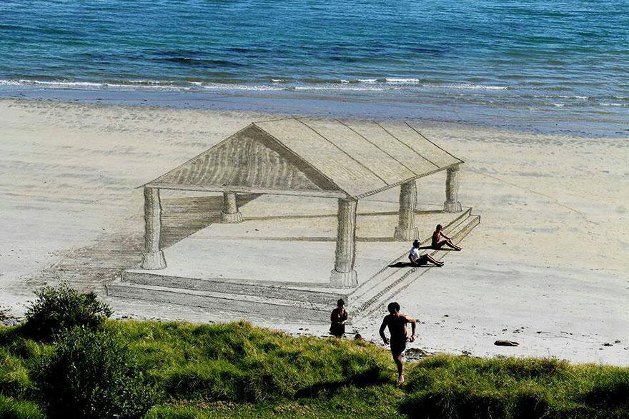 3d-Sand-art-illusion-jamie-harkins-feel-desain01.jpg