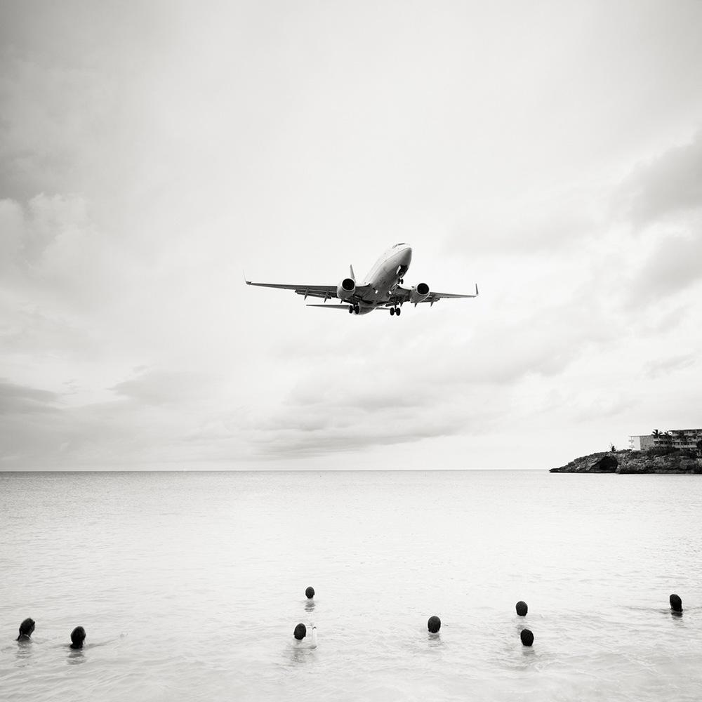 Jet_Airliner_60.jpg.CROP.original-original.jpg