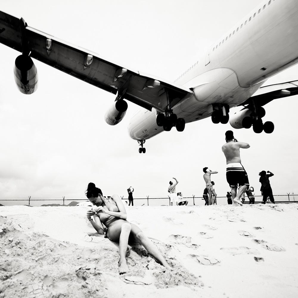 Jet_Airliner_04.jpg.CROP.original-original.jpg