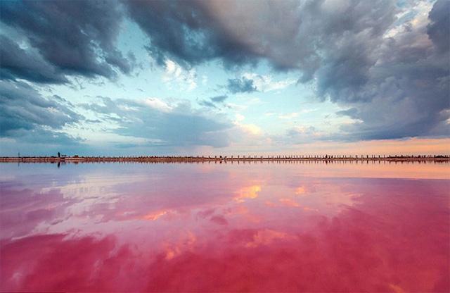 Rotten-Sea-by-Sergey-Anashkevych-5.jpg