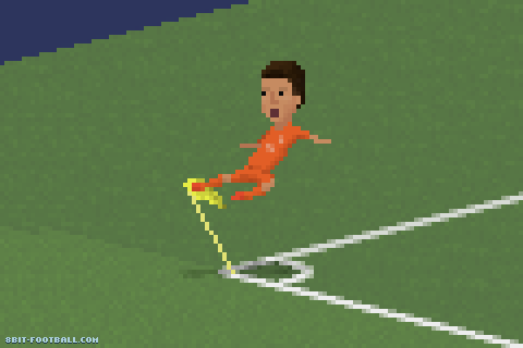 huntelaar-celebration-flying-kick-mexico.png