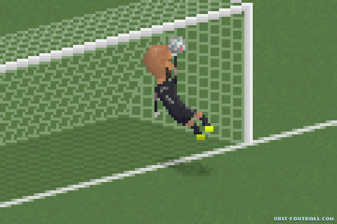 tim-howard-save-belgium.png