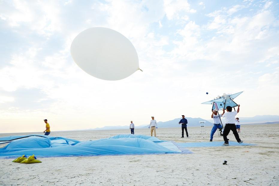 makoto-azuma-EXOBIOTANICA-BOTANICAL-SPACE-FLIGHT-9.jpg