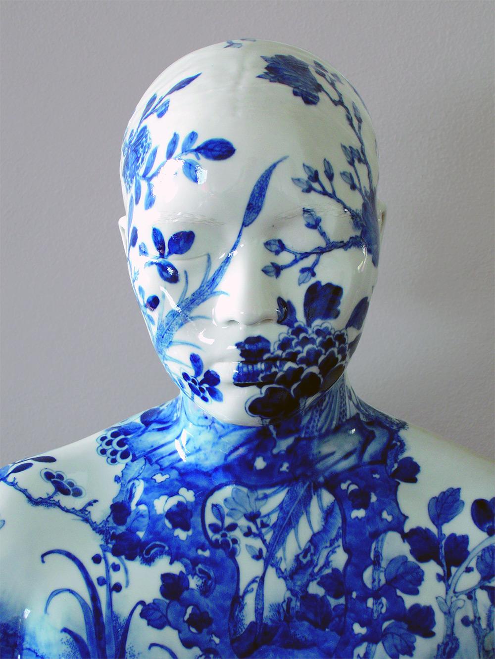 porcelain-9.jpg
