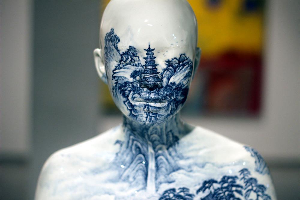 porcelain-8.jpg