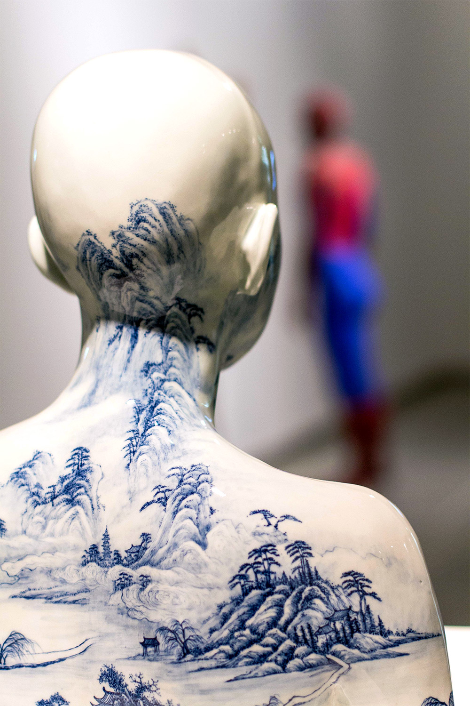 porcelain-5.jpg