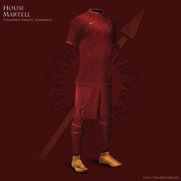 game_of_thrones_inspired_world_cup_06.jpg