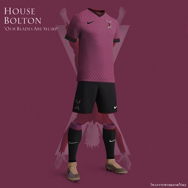 game_of_thrones_inspired_world_cup_02.jpg