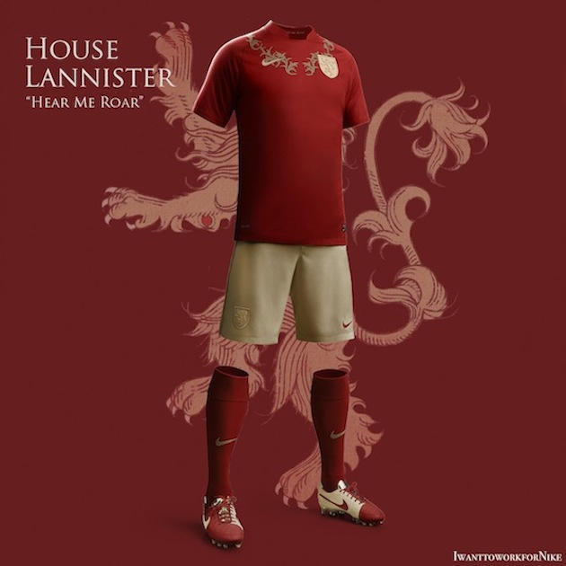 game_of_thrones_inspired_world_cup_04.jpg