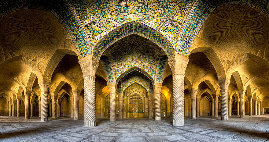 iran-temples-photography-mohammad-domiri-171.jpg