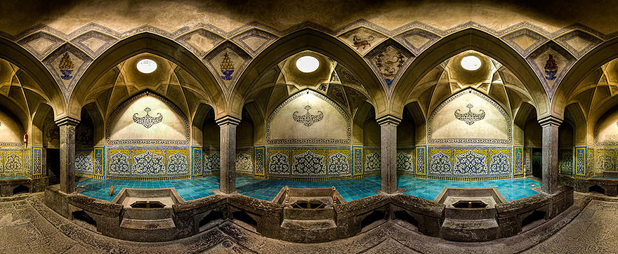 iran-temples-photography-mohammad-domiri-61.jpg