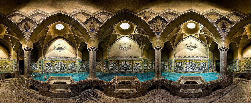 iran-temples-photography-mohammad-domiri-61.jpg
