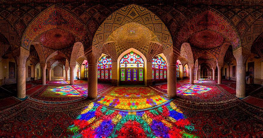 iran-temples-photography-mohammad-domiri-291.jpg