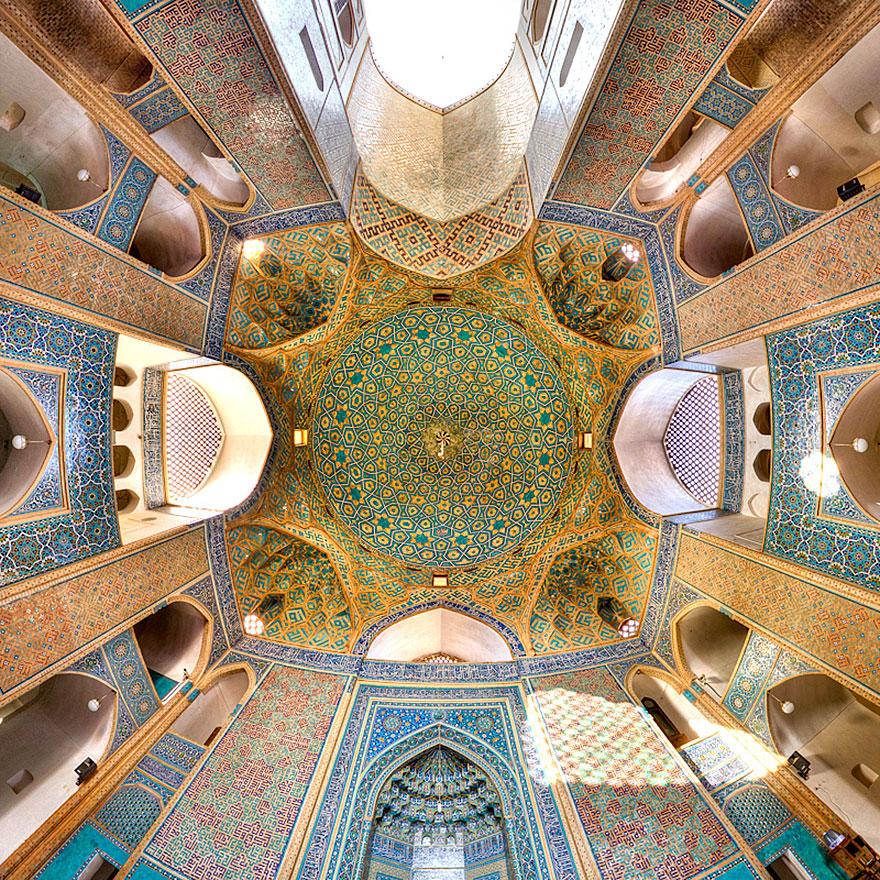 iran-temples-photography-mohammad-domiri-101.jpg