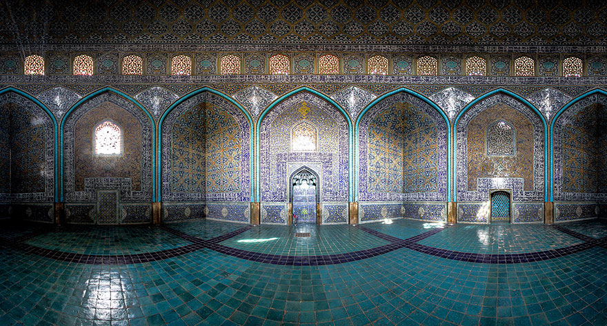 iran-temples-photography-mohammad-domiri-141.jpg
