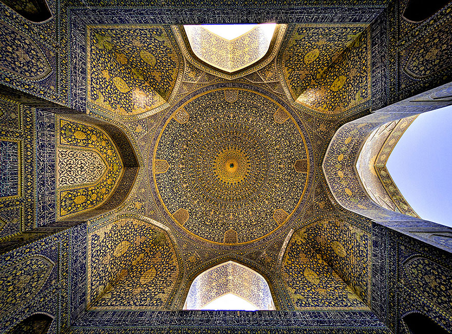iran-temples-photography-mohammad-domiri-71.jpg