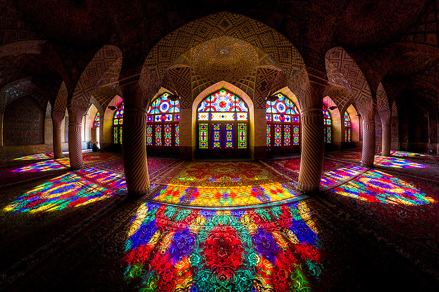 iran-temples-photography-mohammad-domiri-91.jpg