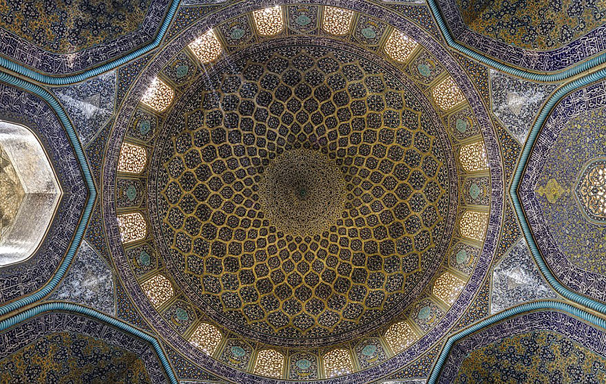 iran-temples-photography-mohammad-domiri-391.jpg