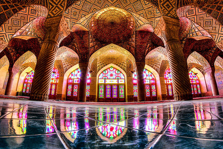 iran-temples-photography-mohammad-domiri-201.jpg