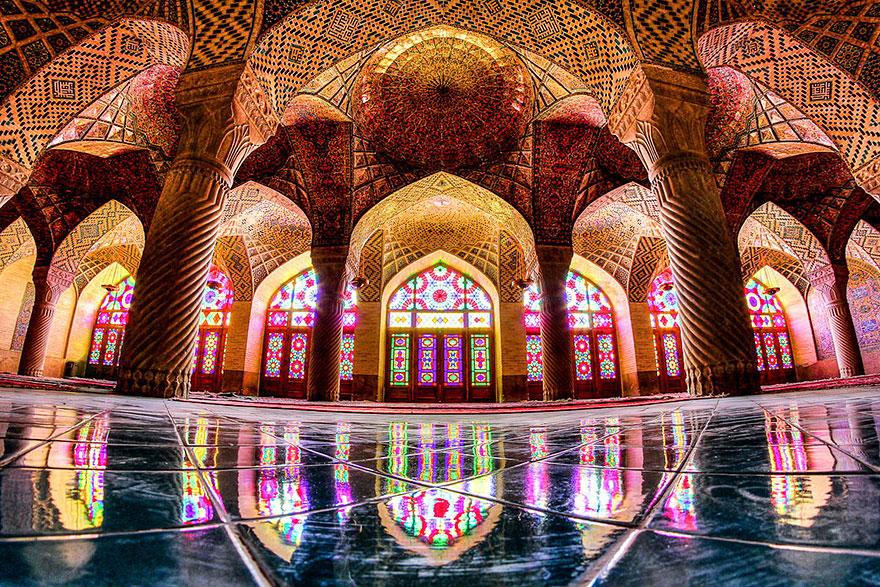 iran-temples-photography-mohammad-domiri-201.jpg