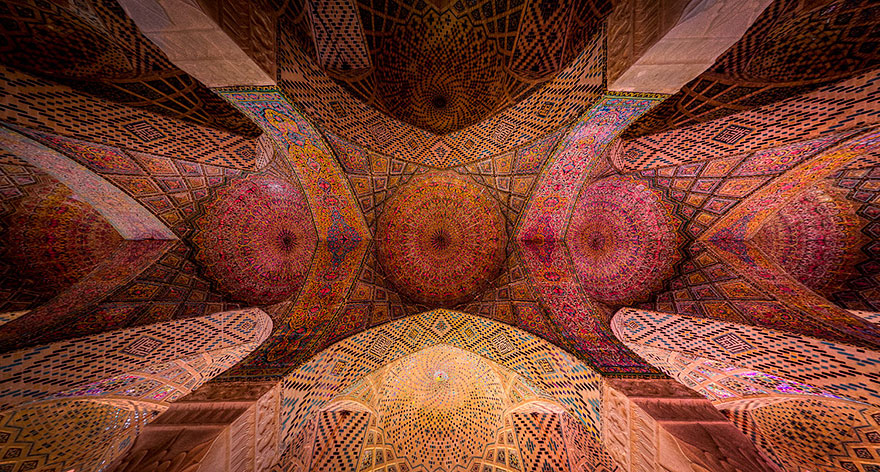 iran-temples-photography-mohammad-domiri-251.jpg
