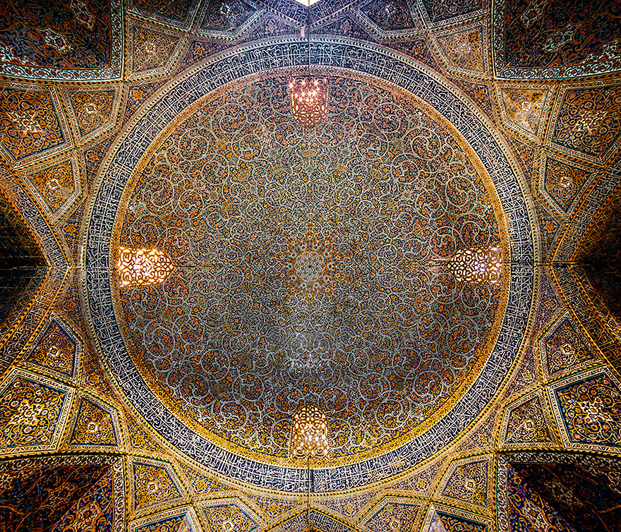 iran-temples-photography-mohammad-domiri-51.jpg