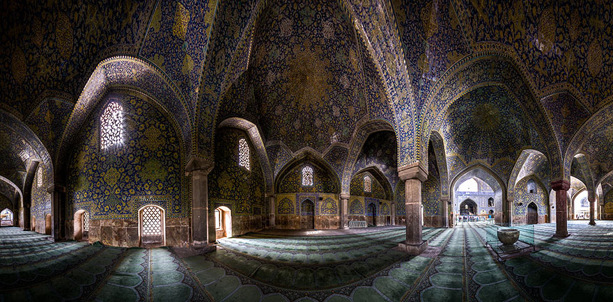 iran-temples-photography-mohammad-domiri-241.jpg