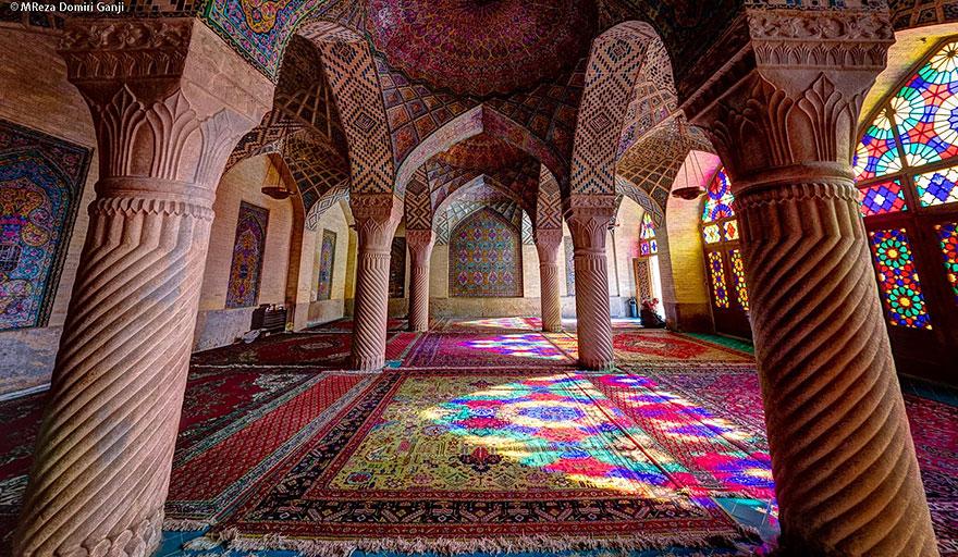 iran-temples-photography-mohammad-domiri-211.jpg