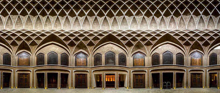 iran-temples-photography-mohammad-domiri-161.jpg