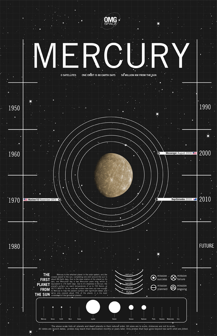 art-mercury.jpg
