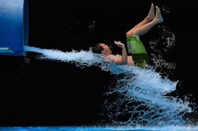 Water-9-640x426.jpg