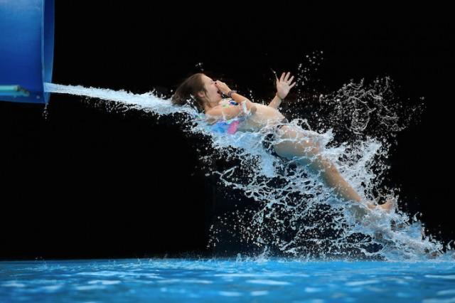 Water-7-640x426.jpg