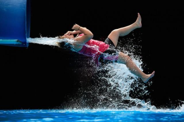 Water-5-640x426.jpg