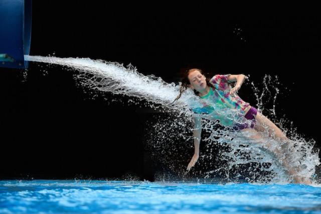 Water-4-640x426.jpg
