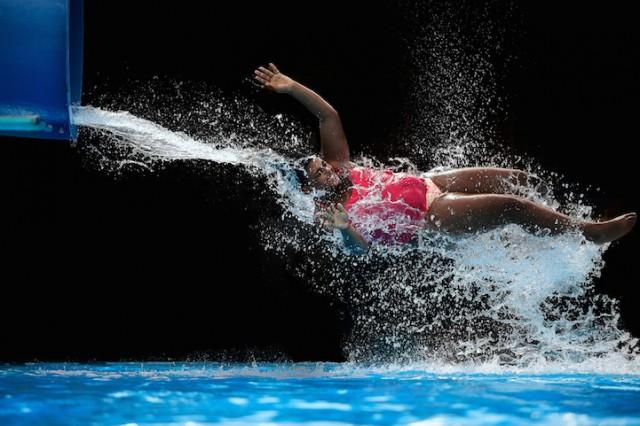 Water-1-640x426.jpg