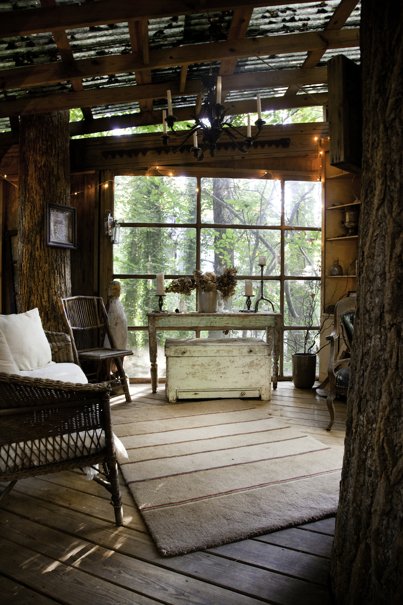 Peter_Bahouth_Treehouse_06.jpg