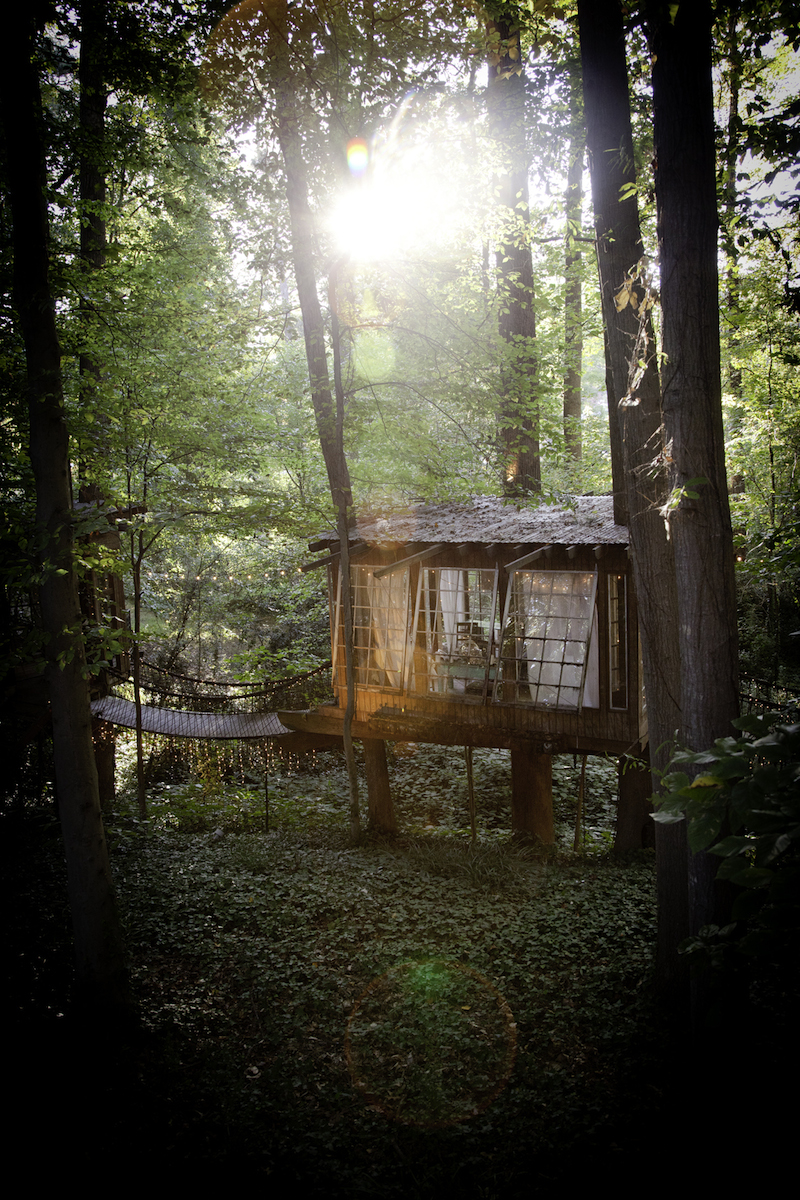 Peter_Bahouth_Treehouse_11.jpg