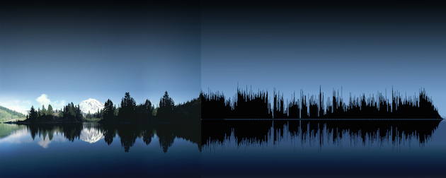 NatureSound_feeldesain_07.jpg