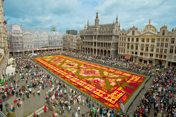 Brussels-Flower-Carpet-2014-5.jpg