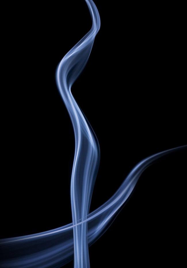 smoke-1-650x928.jpg