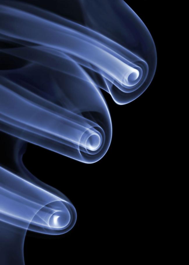smoke-9-650x910.jpg